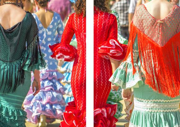 andalucia-flamencas-valencia
