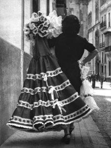 trajes-de-flamenca-antiguos