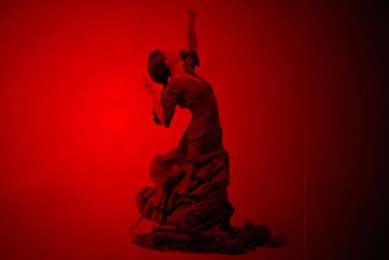 danza-espanola-flamenco-valencia