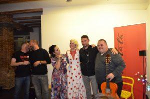Navidad Carratala moda flamenca 10