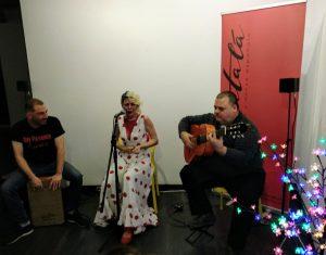 Navidad Carratala moda flamenca 5