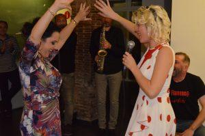 Navidad Carratala moda flamenca 9